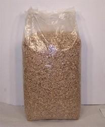 Bøge Flees 15 kg