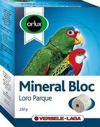 Orlux Mineralblok Loro