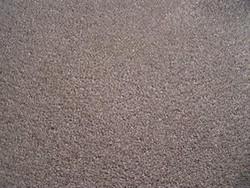 Chincilla Sand 2L 1,3 kg