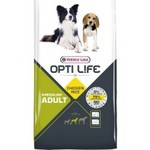 Optilife Medium 12,5 kg